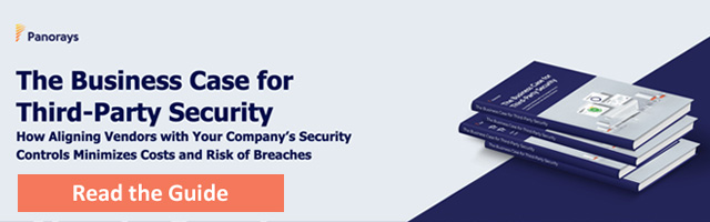 The Kaseya Breach: What Can You Do About a Supply Chain Attach?